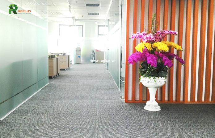 Bình - Giải pháp cho thuê văn phòng ảo với 25 tiện ích 2018 Quận Bình Thạnh Loi-di-van-phong-replus