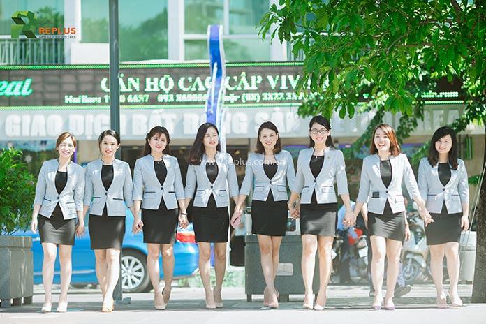 Cho thuê   Văn phòng trọn gói giá rẻ Quận 1 - Ngay phố đi bộ Nguyễn Huệ