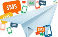 sms-brandname-replus
