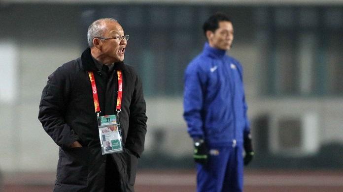 Góc nhìn doanh nghiệp từ chiến thắng U23 Việt Nam