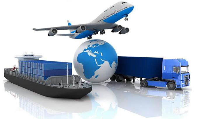 Xuất khẩu Việt Nam năm 2018