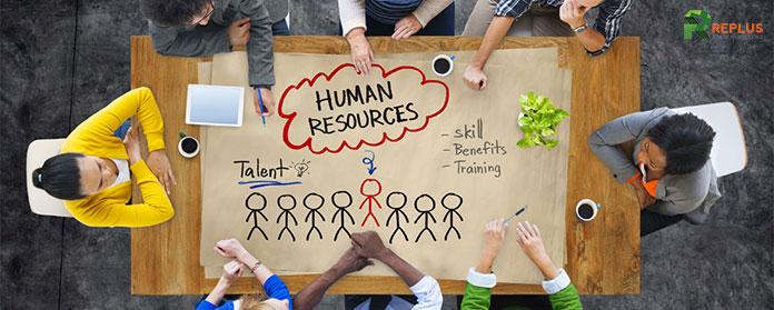 Inspire HR sử dụng văn phòng ảo