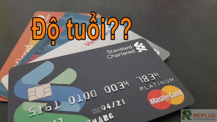 quy-định-về-độ-tuổi-sử-dụng-thẻ-tín-dụng 2018