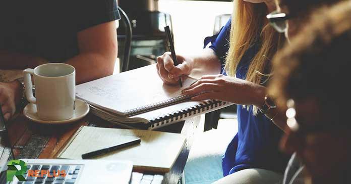 Làm-việc-ở-công-ty-Start-up-giống-việc-bạn-phải-đi-học
