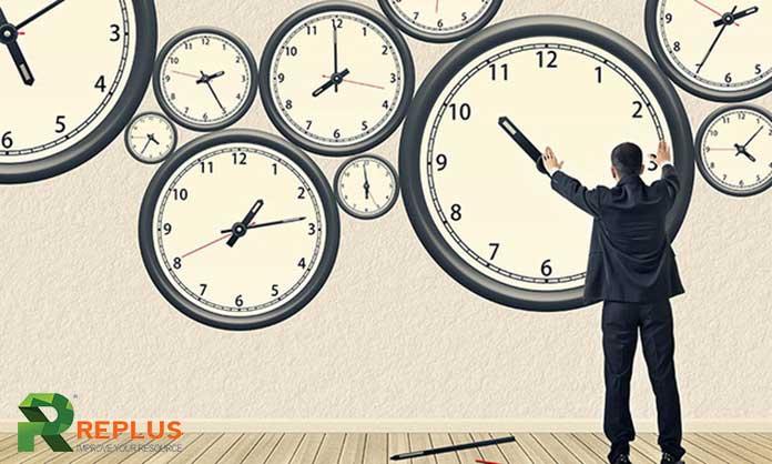 Thời-gian-làm-việc-linh-hoạt