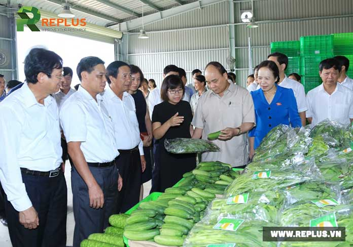 hỗ-trợ-doanh-nghiệp-nông-nghiệp