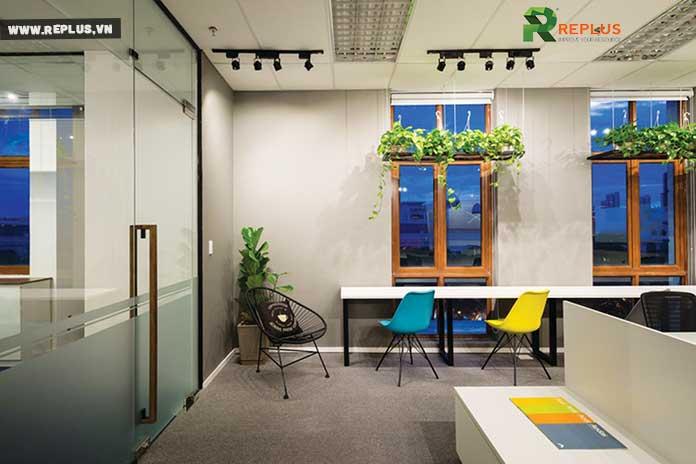 không-gian-văn-phòng-home-sick-office