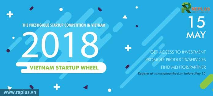 thời-gian-đăng-ký-startupwheel-năm-2018