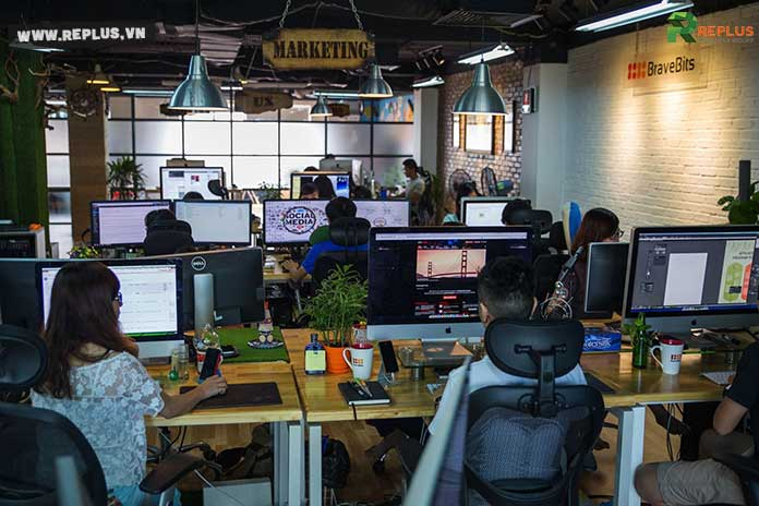 văn-phòng-công-nghệ-hóa