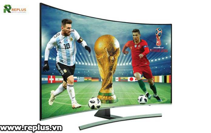 kinh-doanh-mặt-hàng-điện-tử-mùa-world-cup