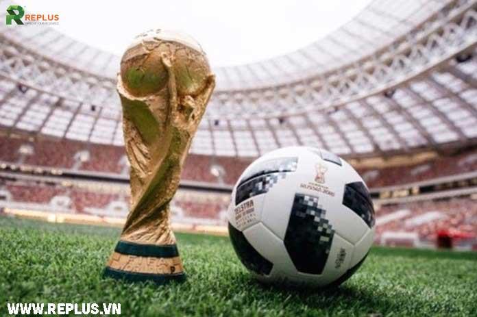 kinh-doanh-mặt-hàng-cổ-động-world-cup