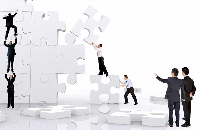 thành lập doanh nghiệp cần thiết