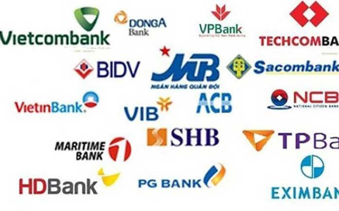 Cấm-ngân-hàng-mua-trái-phiếu-để-cơ-cấu-nợ-cho-doanh-nghiệp