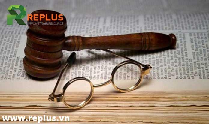 Tiêu-chí-xác-định-vụ-việc-trợ-giúp-pháp-lý-phức-tạp