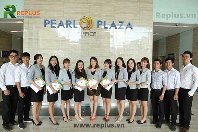 văn-phòng-ảo-quận-bình-thạnh-pearl-plaza-hcm